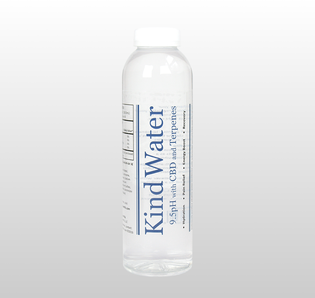 Kind Scientific Product Photography