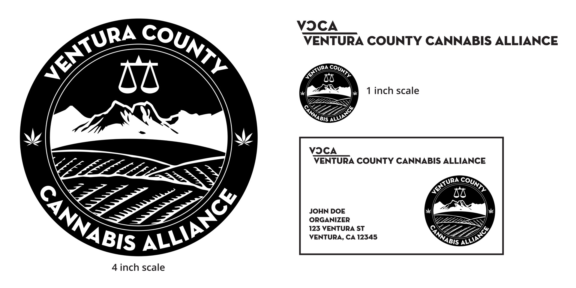 Ventura County Cannabis Alliance