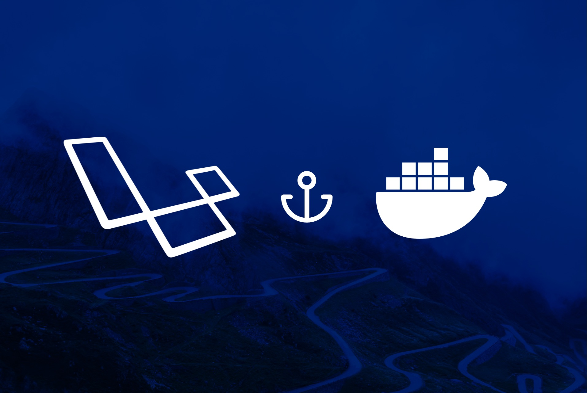 Getting Started with Laravel and Docker   Stay Regular
