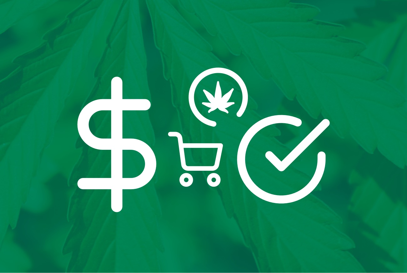 The State of Payment Processing for Cannabis E-Commerce | Stay Regular