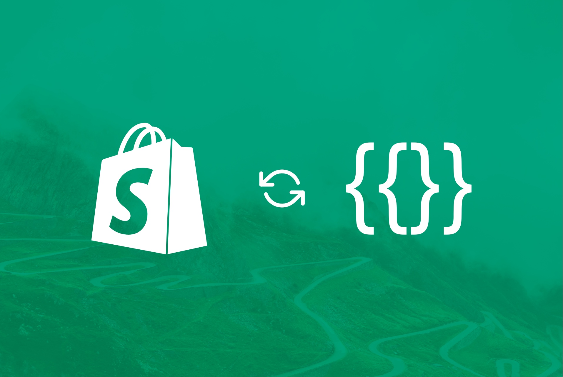 How to make Shopify Template Snippets | Stay Regular