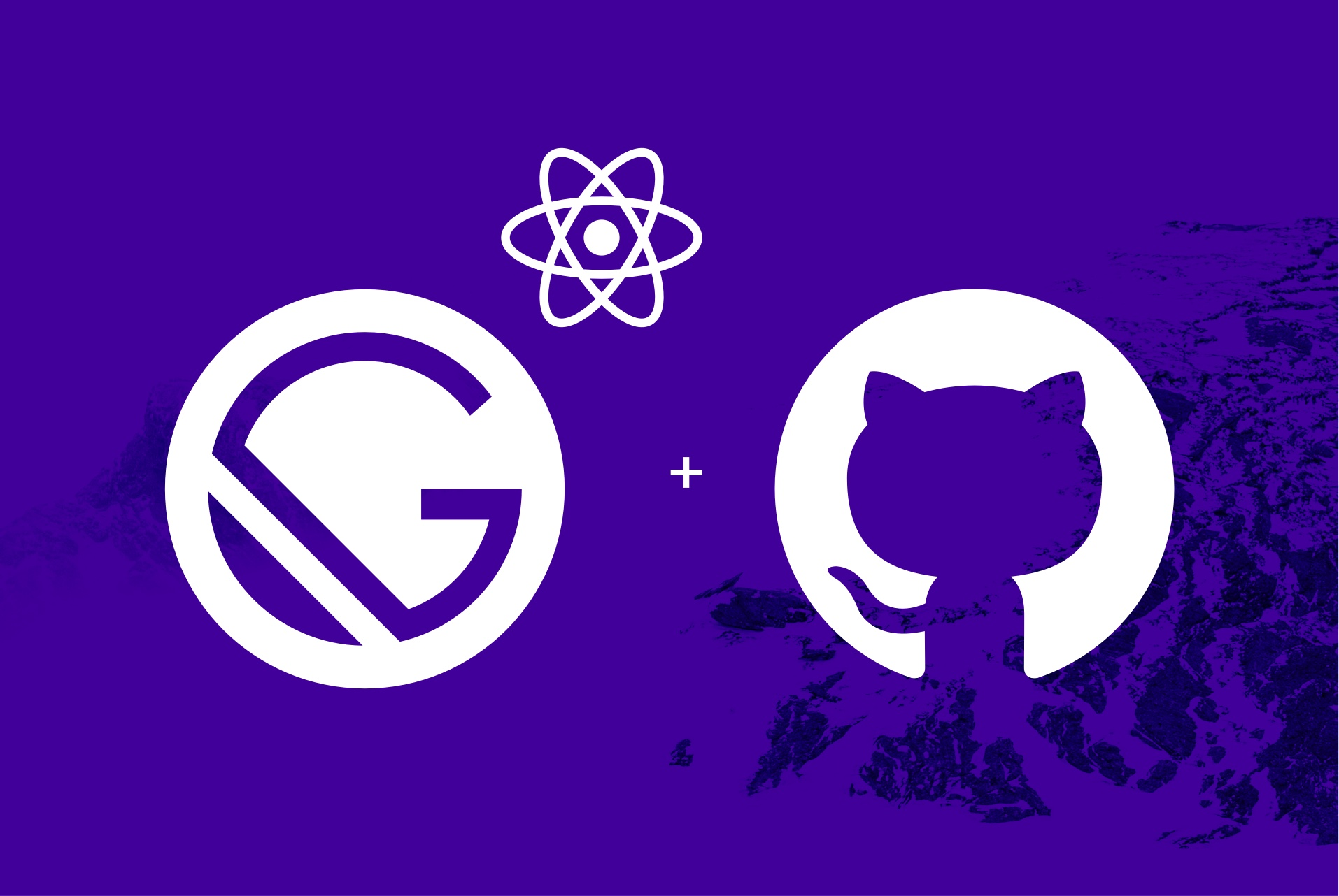 Deploy a Static React Blog using GatsbyJS and Github | Stay Regular