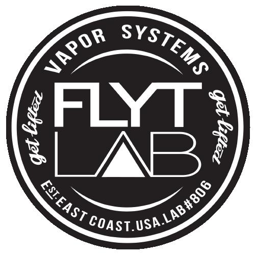 Portrait of Flytlab
