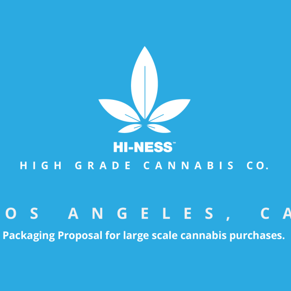 Thumbnail for HINESS 1LB PACKAGING